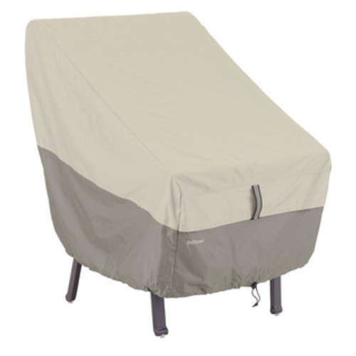 Classic Accessories Sodo Patio Herb Chair Cover