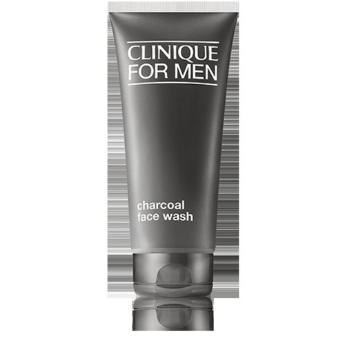 Clinique For Men Charcoal Face Wash [STRENGTH : ; formattedPrice2 :]