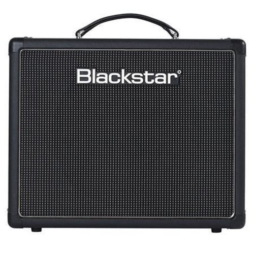 Blackstar HT-5R 5Watt Combo Guitar Amplifier with Reverb and 12