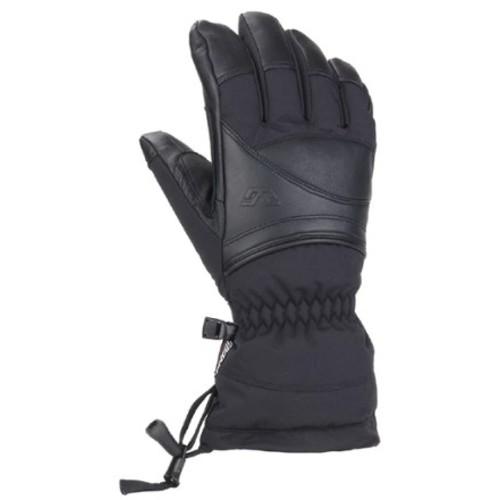 Aerie Downtek Gloves - Women's