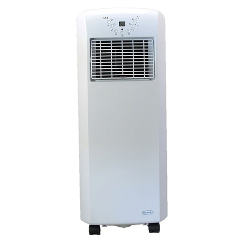 air Appliances 10,000-BTU Portable Air Conditioner & Heater