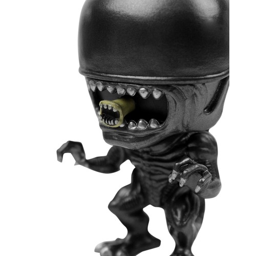 Funko POP Alien: Alien [Standard Packaging]