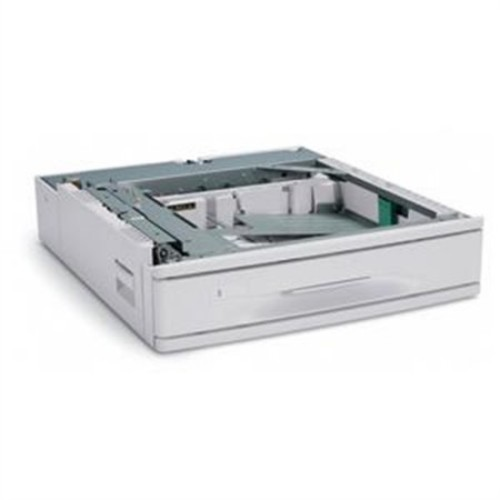 Xerox 500 SHEET FEEDER 097S04023