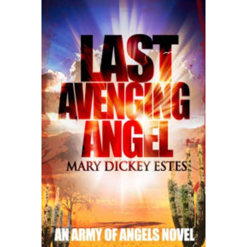 Last Avenging Angel