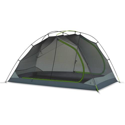TraiLogic TN3 Tent