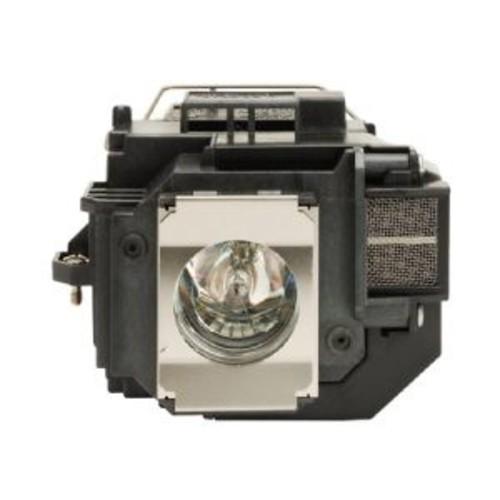 BTI - Projector lamp - UHE - 230 Watt - for Epson PowerLite 450W, 450Wi, 460