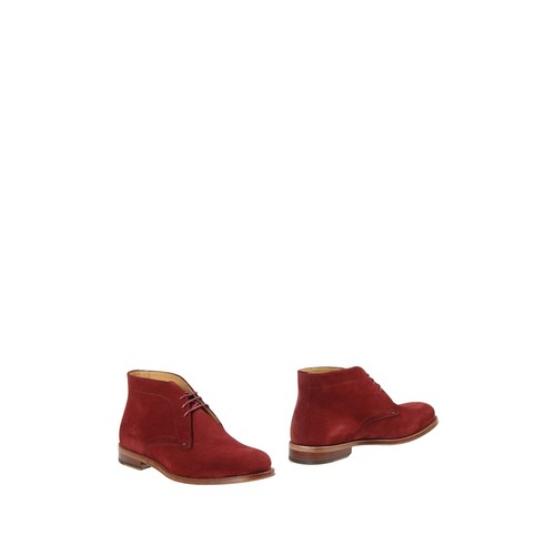 PS by PAUL SMITH Boots