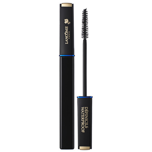 Dfinicils Lengthening and Defining Waterproof Mascara [Black]