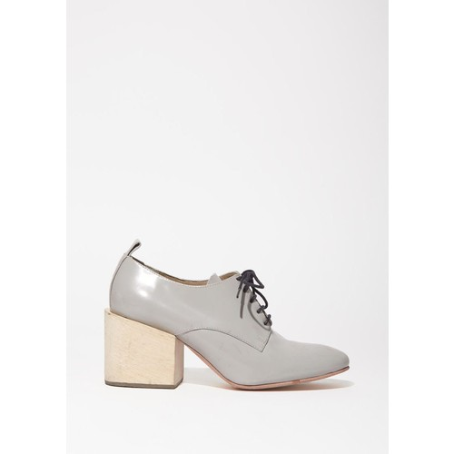 Hayes Oxfords