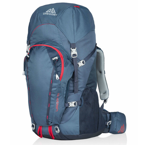 GREGORY Kids' Wander 70 Backpack