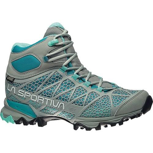 La Sportiva Women's Core High GTX Boot