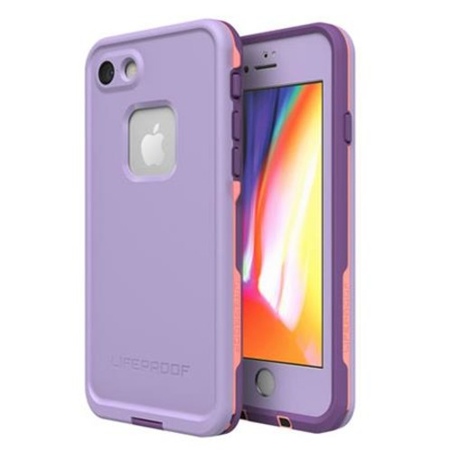 Lifeproof FRE Protective Waterproof Case for iPhone 7/8 - Chakra
