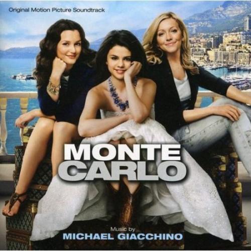 Monte Carlo (Michael Giacchino)