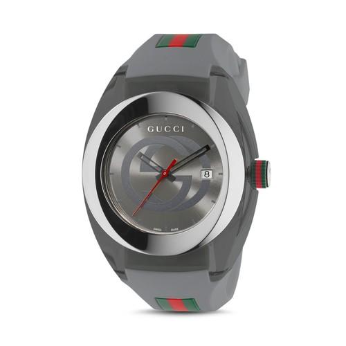 Sync Watch, 46 mm