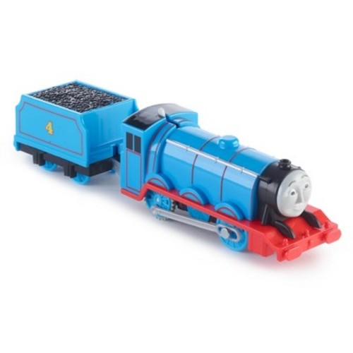 Fisher-Price Thomas & Friends TrackMaster Motorized Gordon Engine