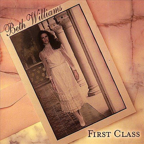 First Class [CD]