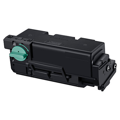 Samsung MLT-D304E Extra-High Yield Black Toner Cartridge