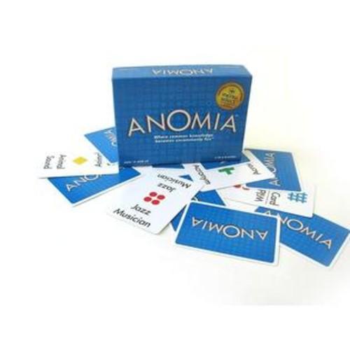 Everest Toys Anomia ANOMIA