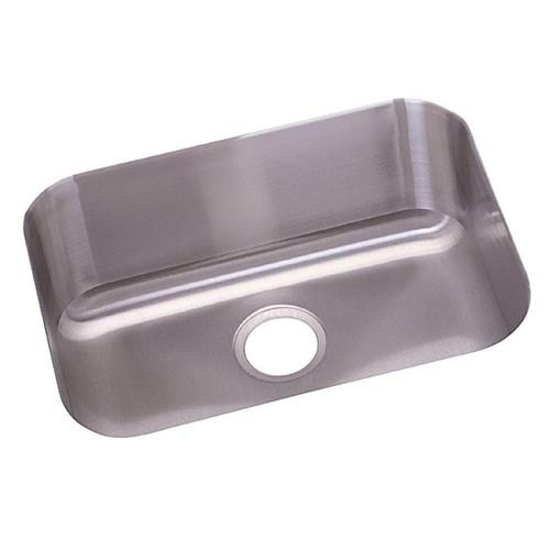 Elkay Dayton DXUH2115 Single Basin Undermount Kitchen Sink