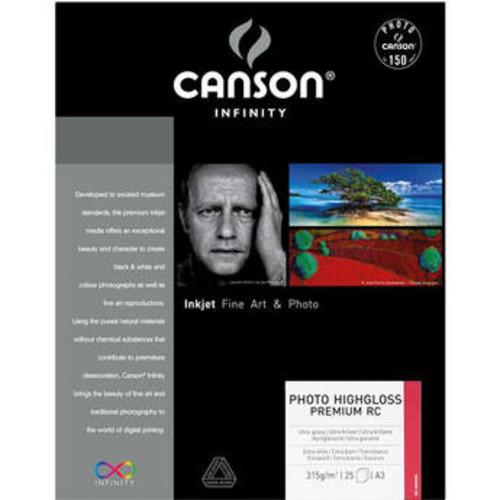 Photo HighGloss Premium RC Paper