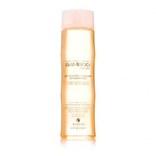 Bamboo Volume Abundant Volume Shampoo (8.5 fl oz.)