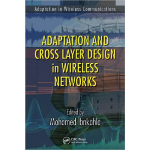 Adaptation and Cross Layer Design in Wireless Networks