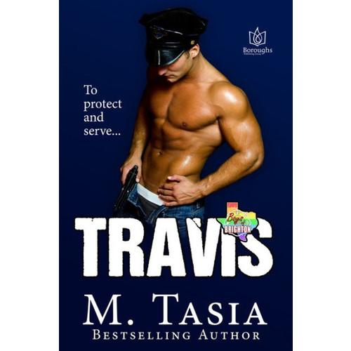 Absolute Travis Chrome Dreams