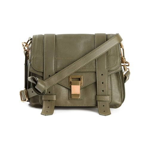 Proenza Schouler 'PS1' crossbody
