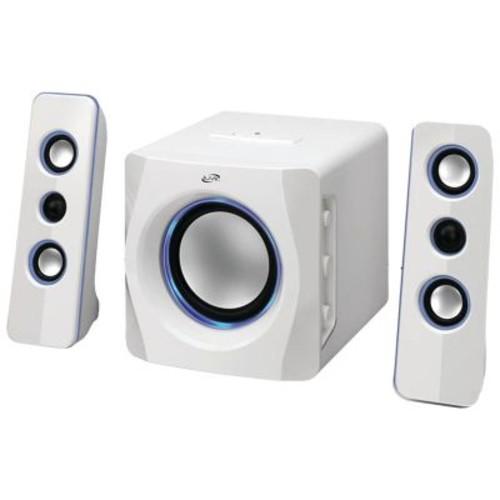 ilive Bluetooth Sound System