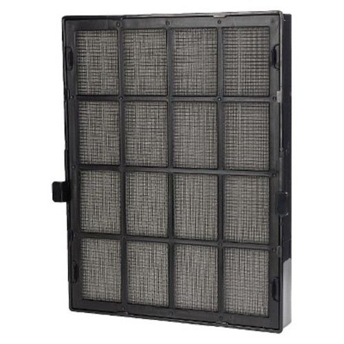 Winix One Year Ultimate Washable Filter Cassette;