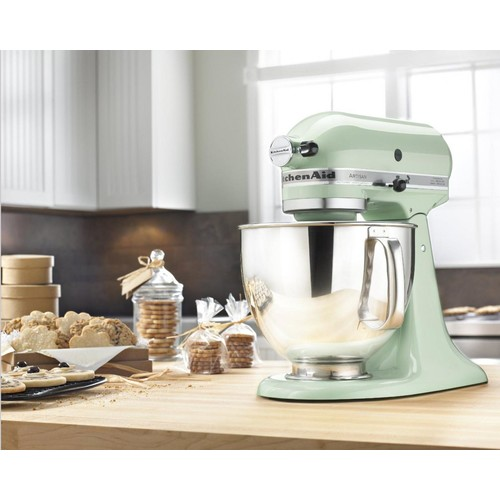 KitchenAid Artisan Stand Mixer KSM150