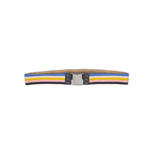MISSONI Regular Belt