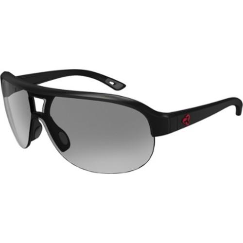 Trestle antiFOG Sunglasses