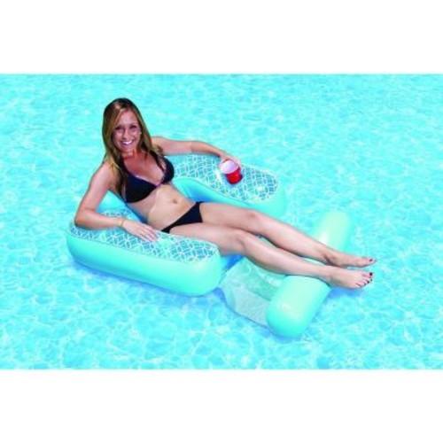 Poolmaster Shangri-La Chair Float