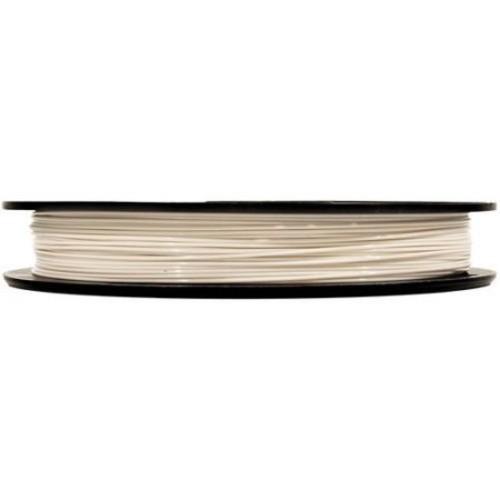 MakerBot True Gray PLA Filament (Small Spool)
