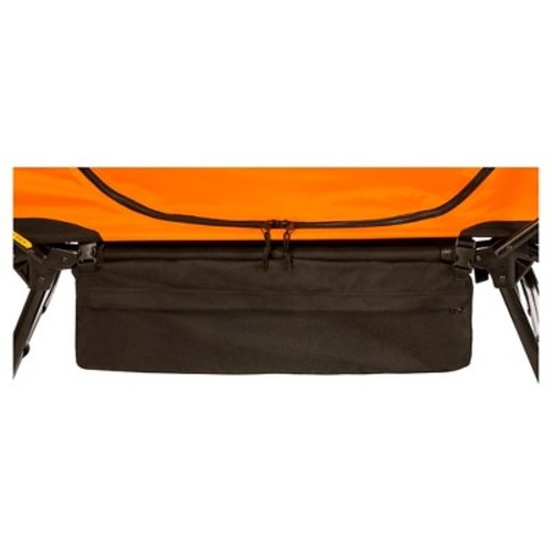 Kamprite Gear Storage Bag