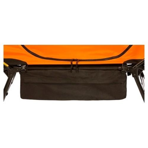 Kamp-Rite Gear Storage Bag