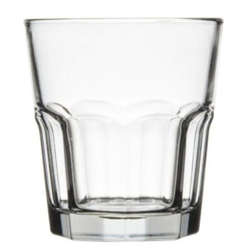 Anchor Hocking 12 oz. New Orleans Beverage Glasses, 36/Pack
