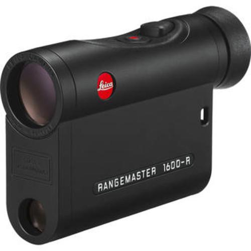 7x24 Rangemaster CRF 1600-R Laser Rangefinder