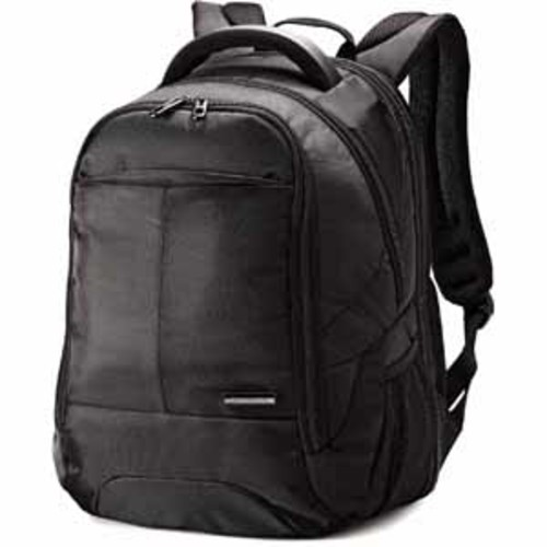 Samsonite Classic Business Perfect Fit Backpack up to 15.6 Laptop