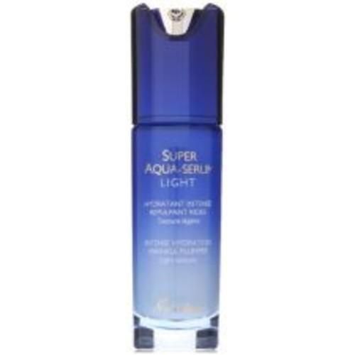 Guerlain Super Aqua Serum Light 30ml | CosmeticAmerica.com