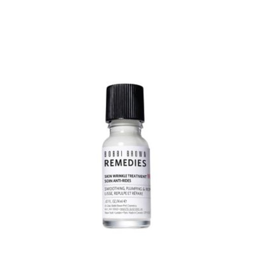 Skin Wrinkle Treatment No. 25, Remedies Collection