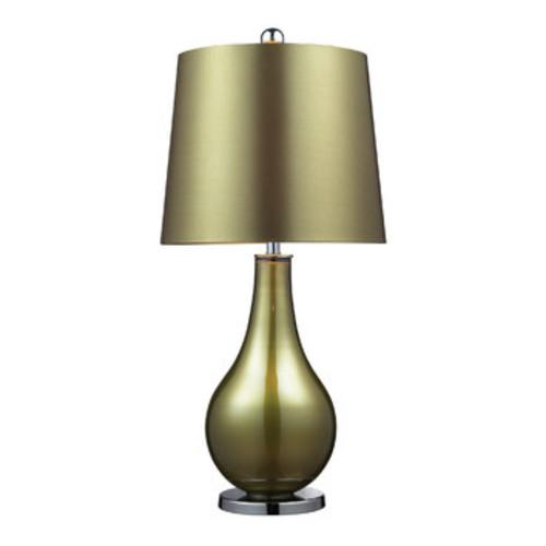 Dimond Lighting Dayton Table Lamp
