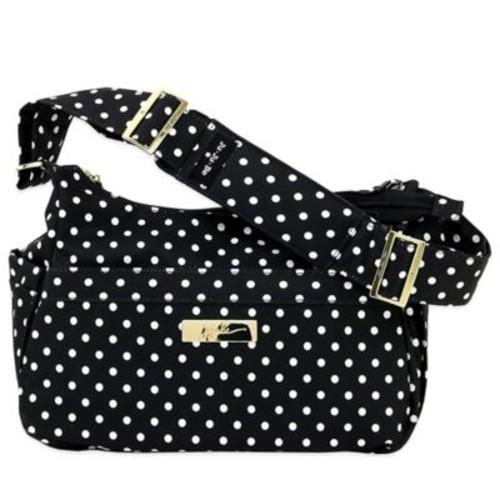 Ju-Ju-Be Hobobe Diaper Bag in The Duchess
