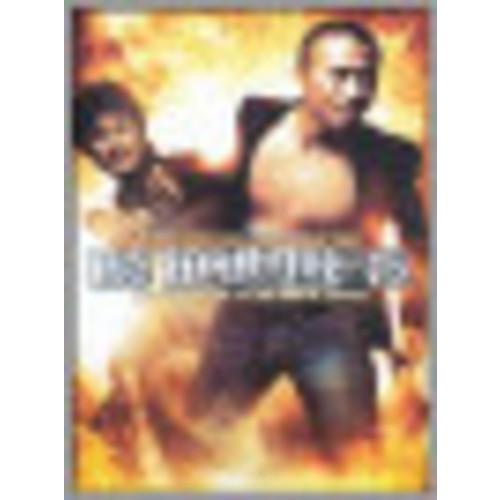 Les Formidables [DVD] [2007]