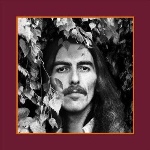 George Harrison - Complete Collection (Vinyl)