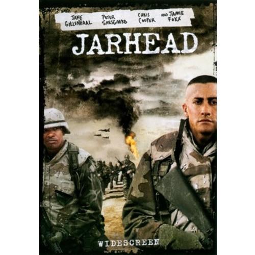 Jarhead (WS) (dvd_video)