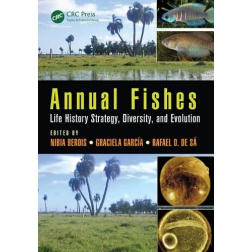 Annual Fishes