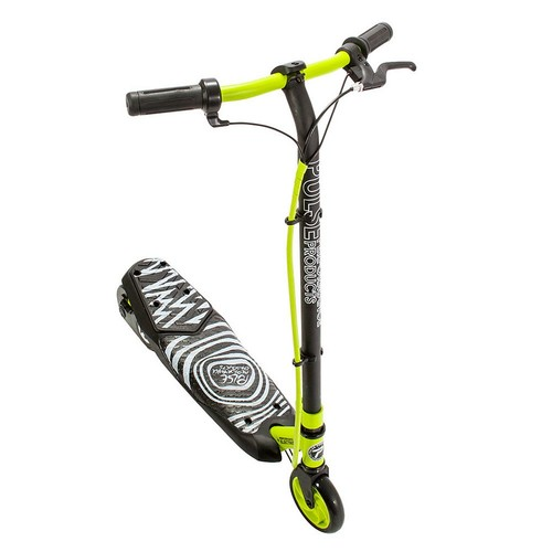 Youth Pulse Performance Products Reverb Electric Scooter