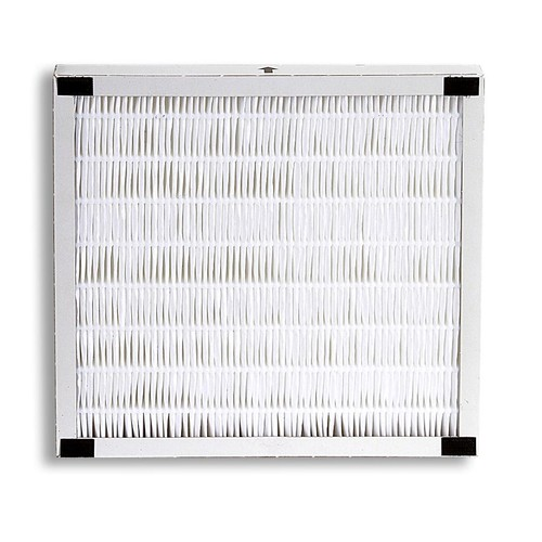 SheerAIRE HEPA Replacement Air Filter - AC-31
